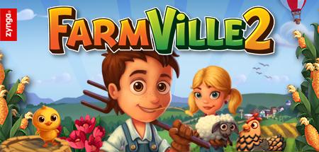 Farmville2_front