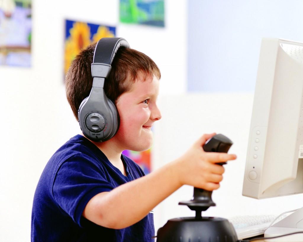 Videogames_migliorano_la_nostra_vita