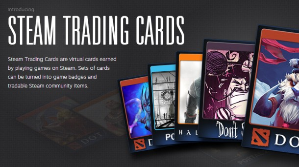 Steam_trading_cards_header