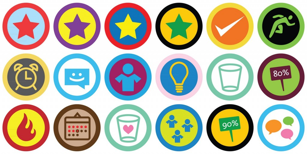 Badges_Head