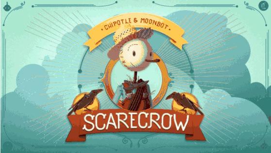 Chip_Scarecrow_Head