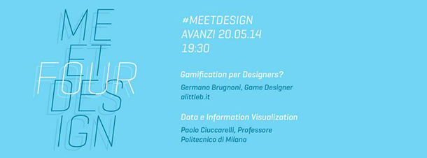 Gamification-for-designers-flyer