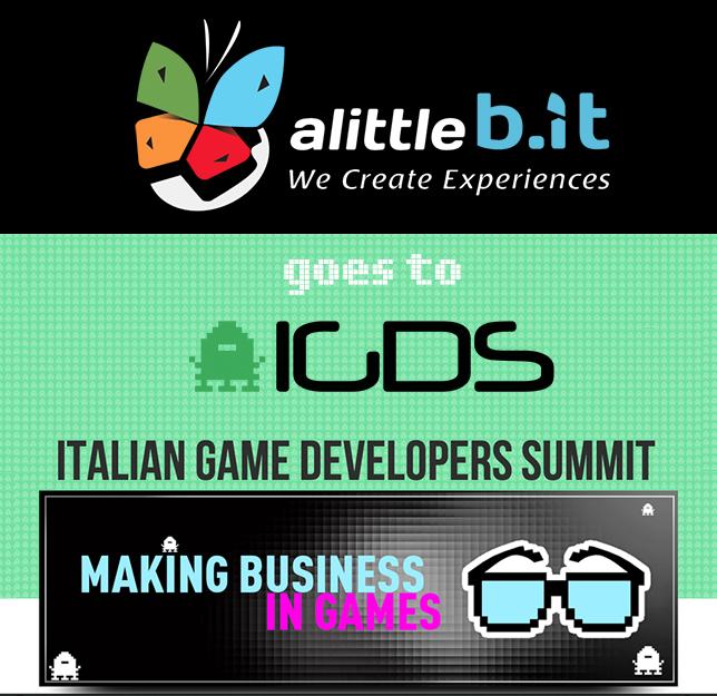 games-igds-alittlebit