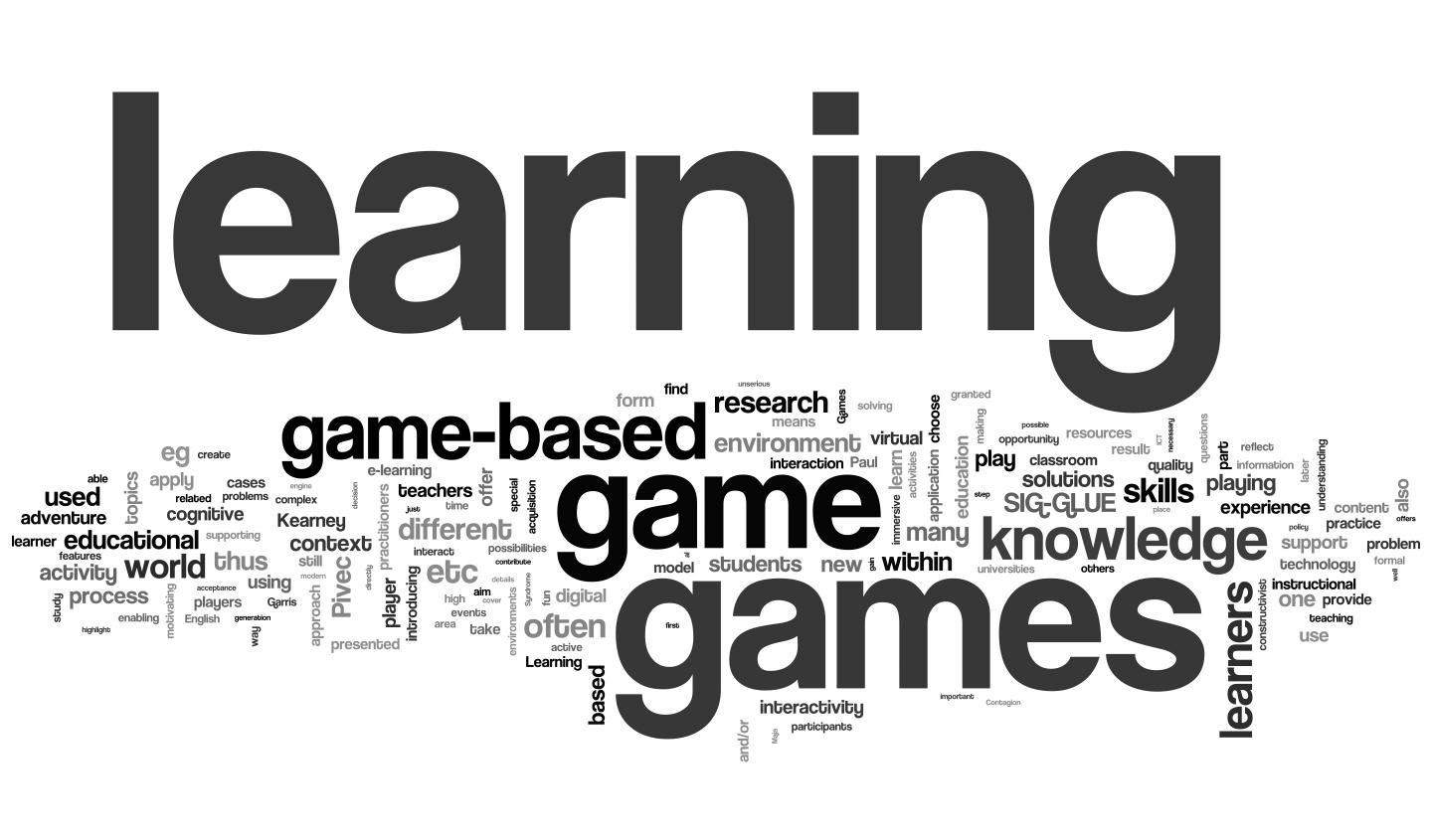 Gamification ed educazione: un nuovo approccio