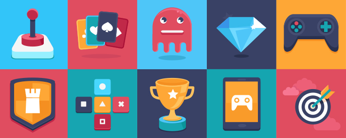 Gamification_3